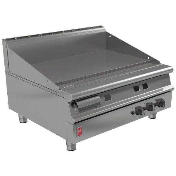 gp047 p Catering Equipment
