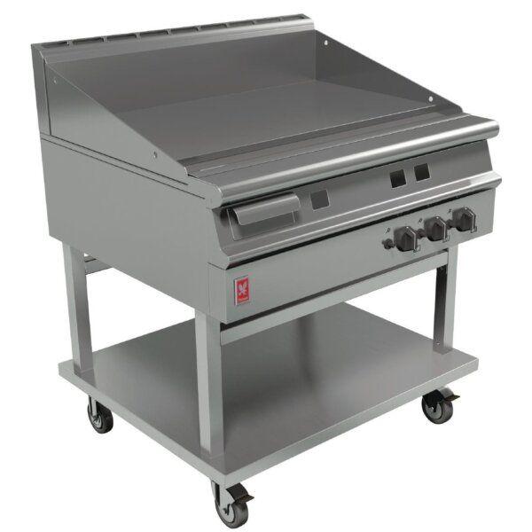 gp049 p Catering Equipment