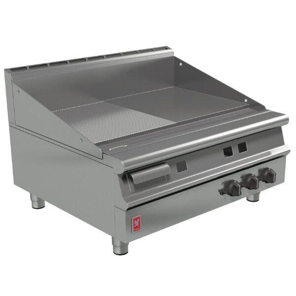gp050 p Catering Equipment