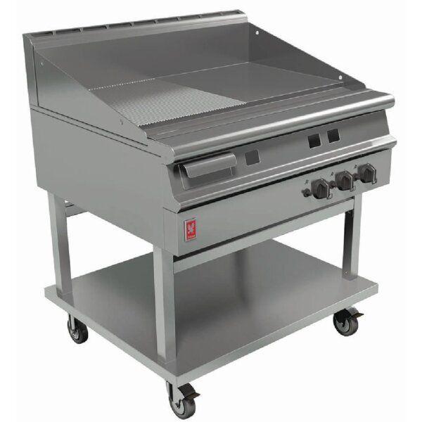 gp052 p Catering Equipment
