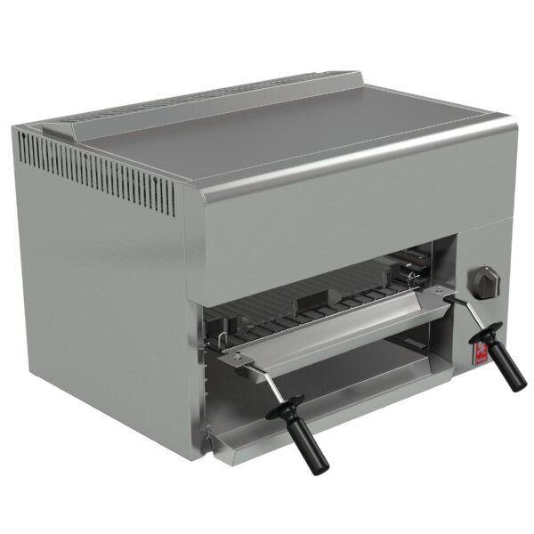 gp053 p Catering Equipment