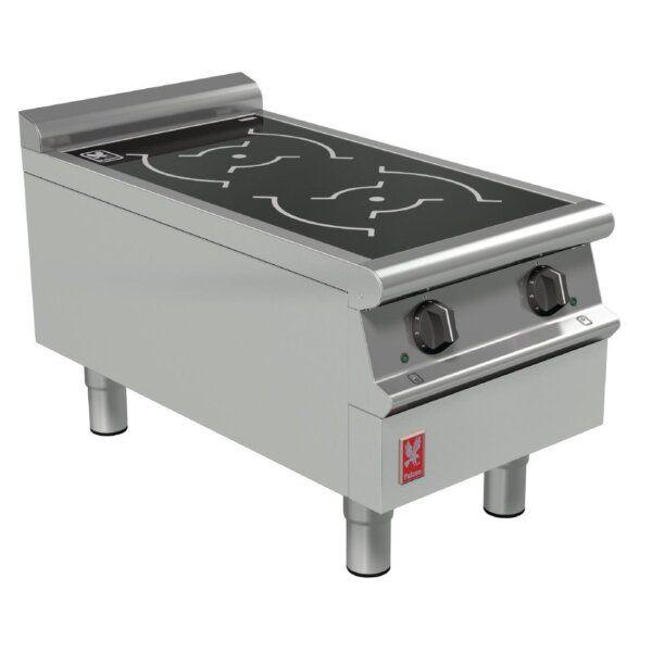 gp063 Catering Equipment