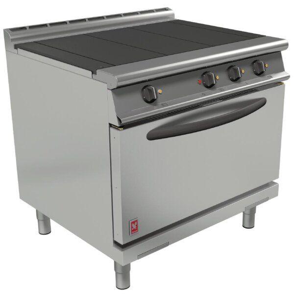 gp074 Catering Equipment