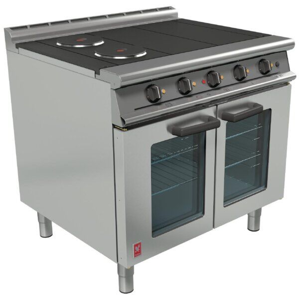 gp079 Catering Equipment