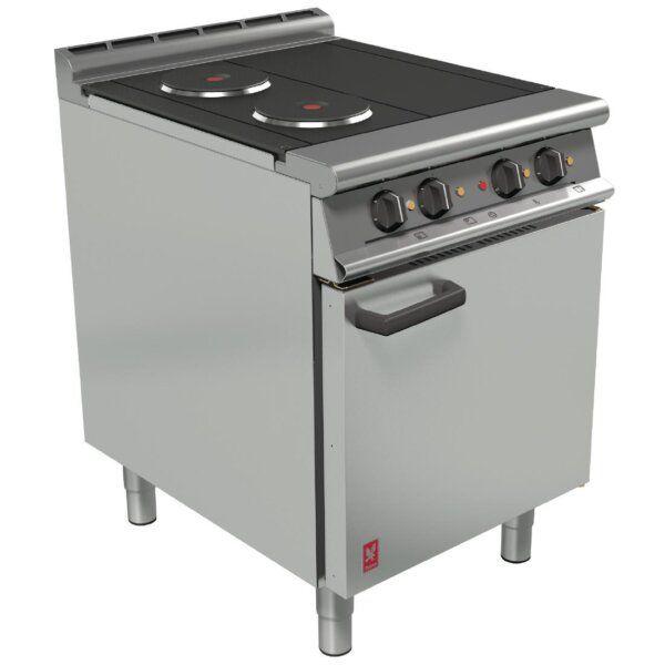 gp081 Catering Equipment