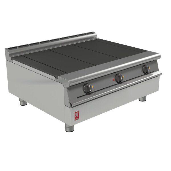 gp083 Catering Equipment