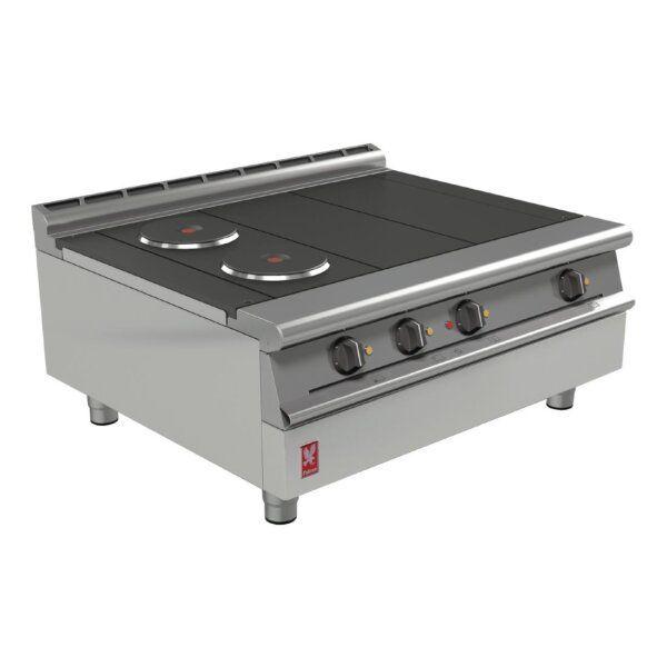 gp085 Catering Equipment