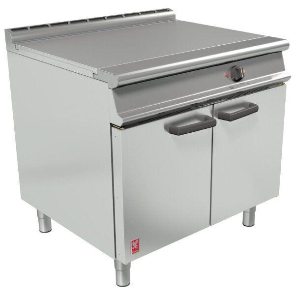 gp088 Catering Equipment