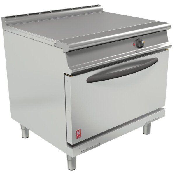gp089 Catering Equipment
