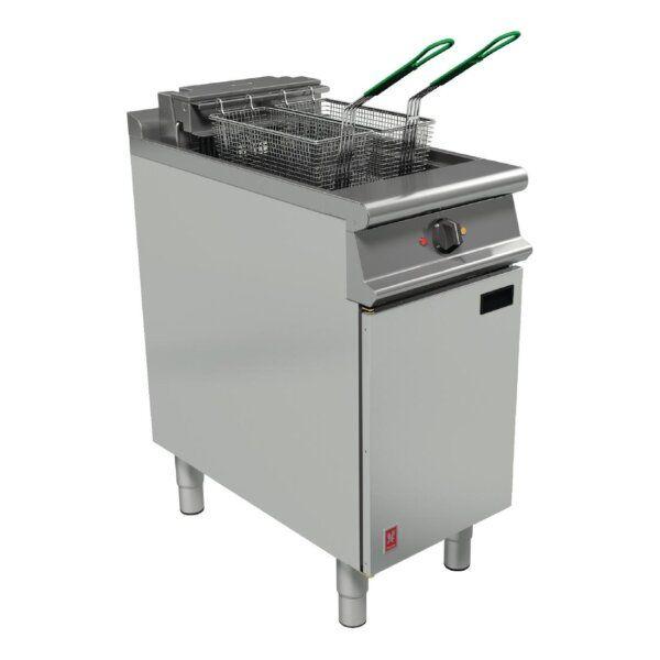 gp094 Catering Equipment
