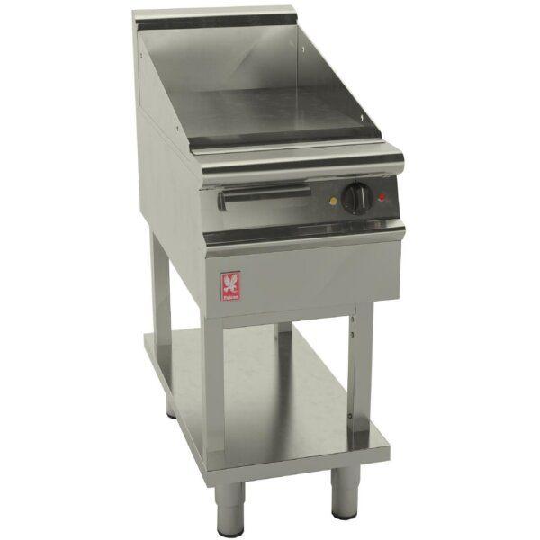 gp099 Catering Equipment