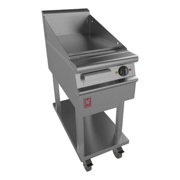 gp100 Catering Equipment