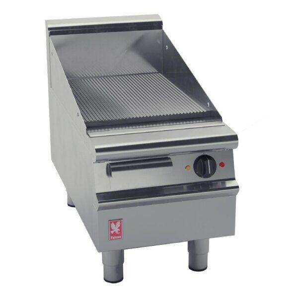 gp101 Catering Equipment