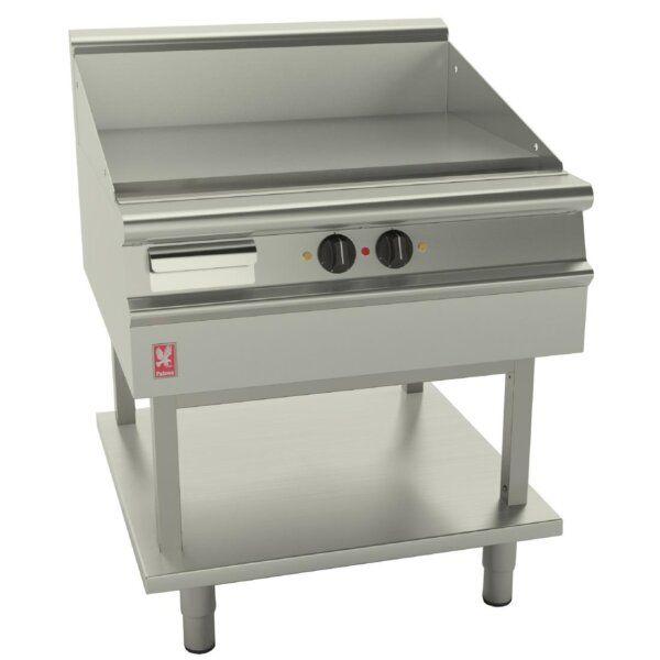 gp105 Catering Equipment