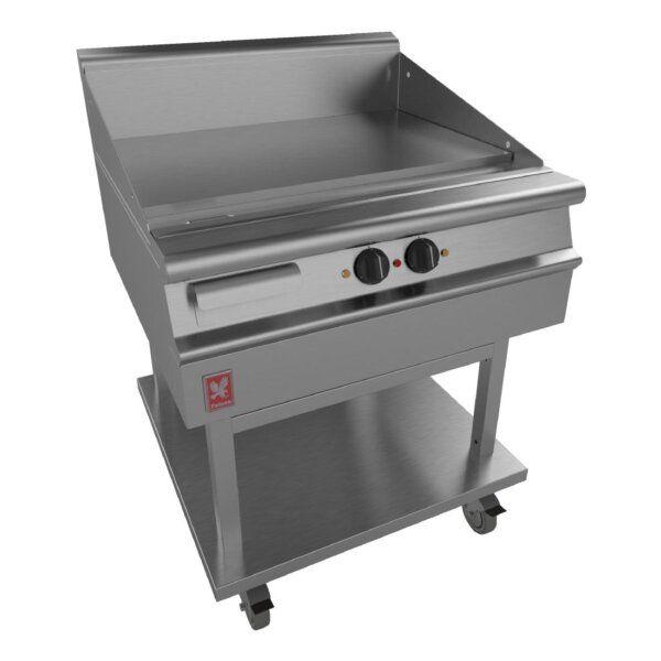 gp106 Catering Equipment