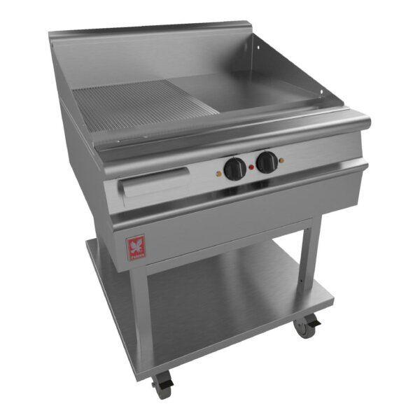 gp109 Catering Equipment