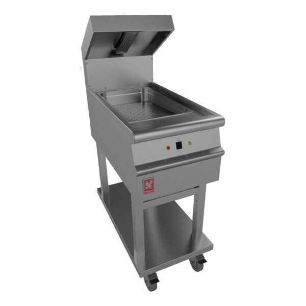 gp114 Catering Equipment