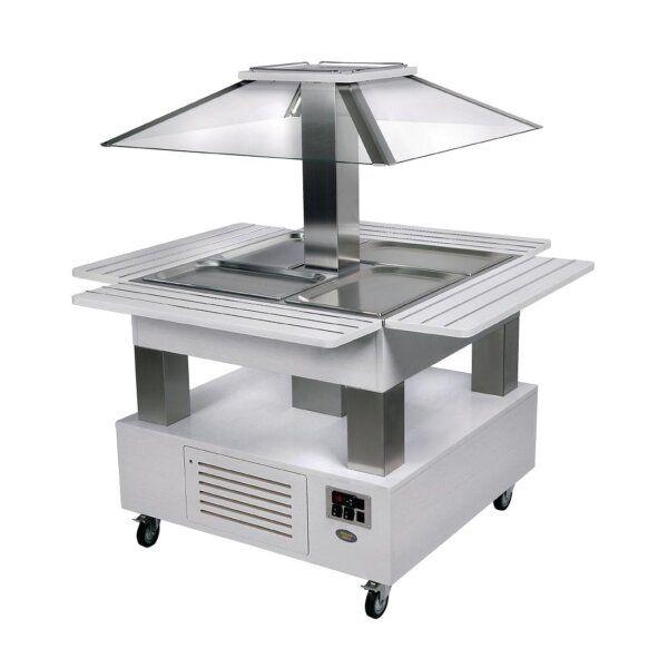 gp306 Catering Equipment