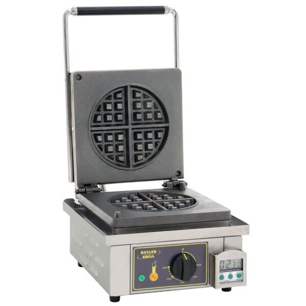 gp310 Catering Equipment