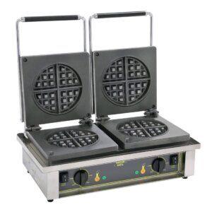 gp311 Catering Equipment