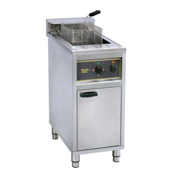 gp312 Catering Equipment