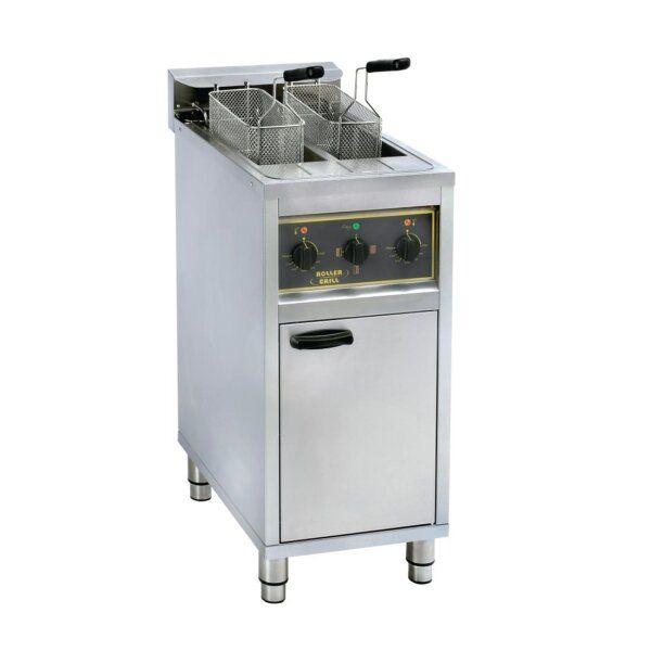 gp313 Catering Equipment