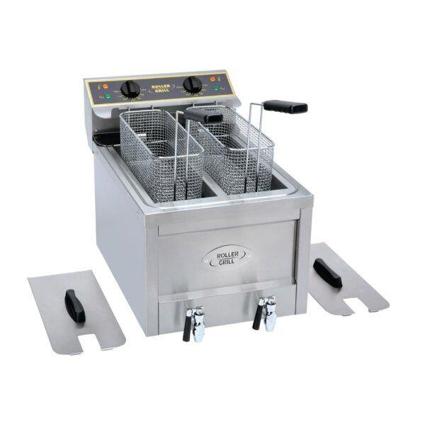 gp315 Catering Equipment