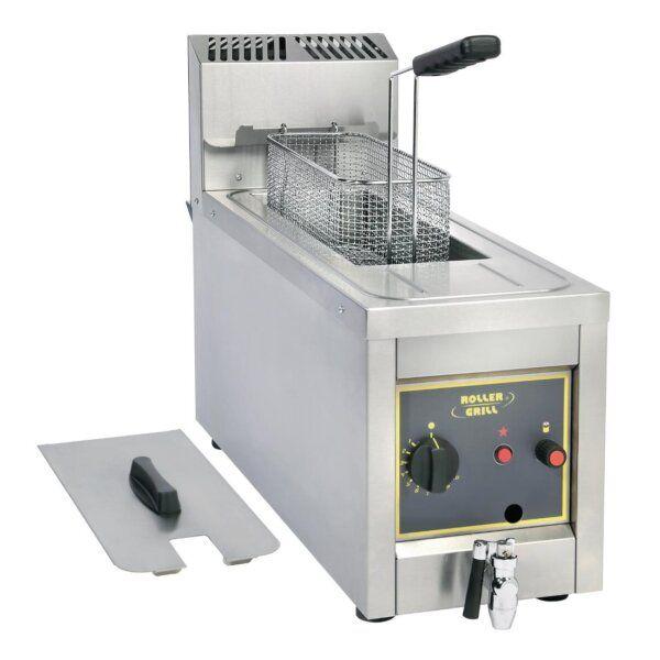 gp317 p Catering Equipment