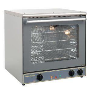 gp321 Catering Equipment