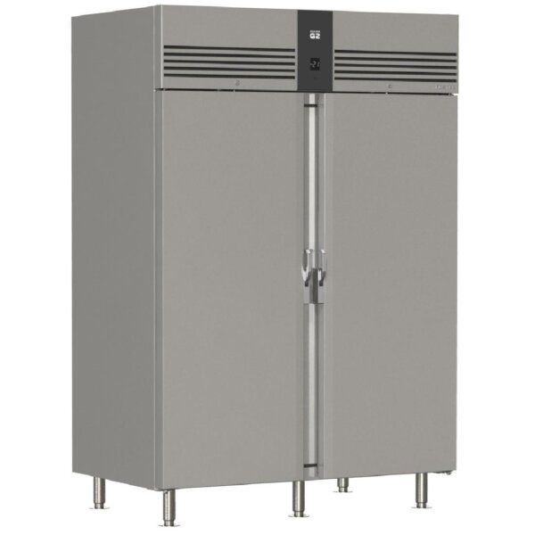 gp633 mm Catering Equipment