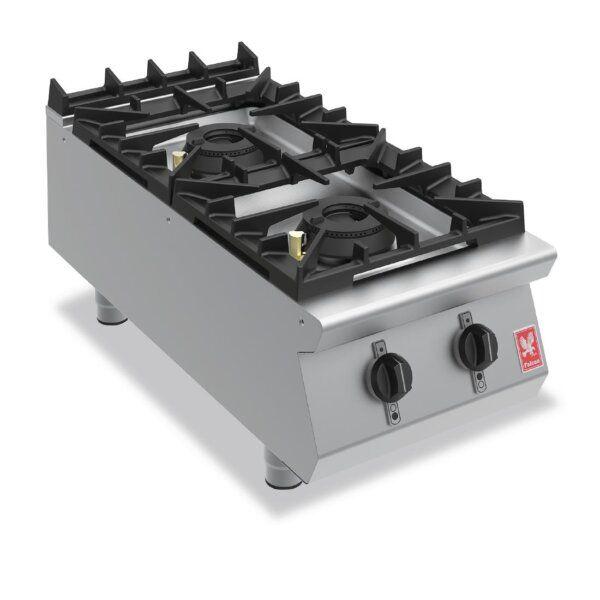 gr400 n Catering Equipment