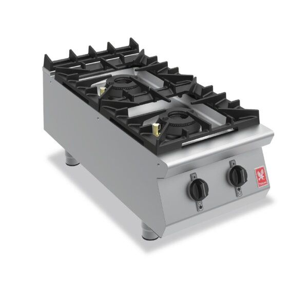 gr400 p Catering Equipment