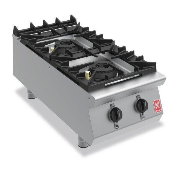 gr401 p Catering Equipment
