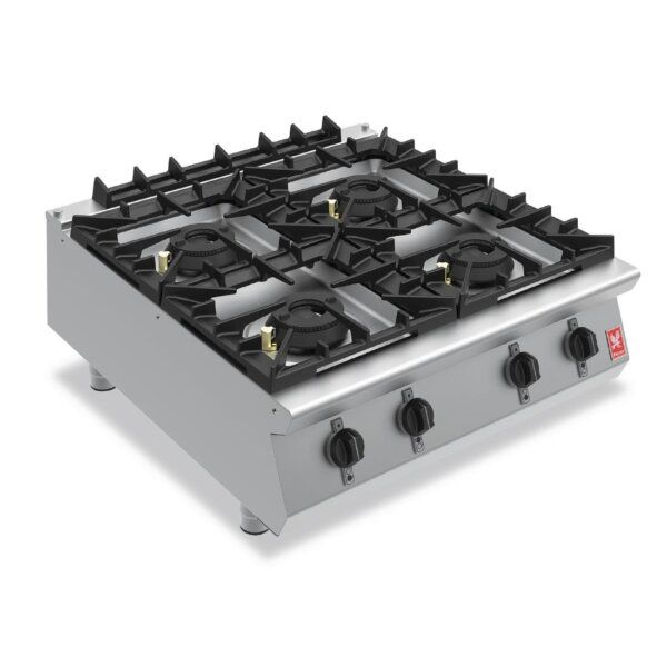 gr403 p Catering Equipment