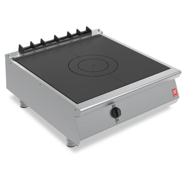 gr408 p Catering Equipment