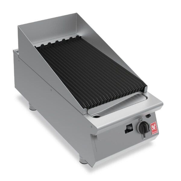 gr409 p Catering Equipment
