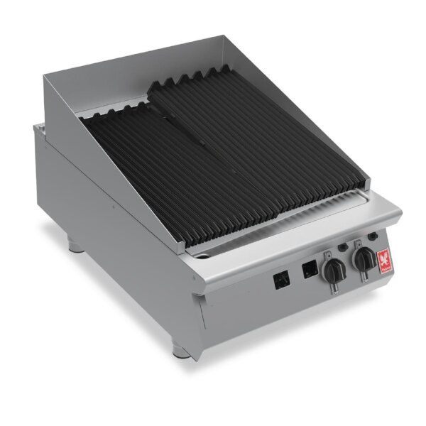 gr410 p Catering Equipment