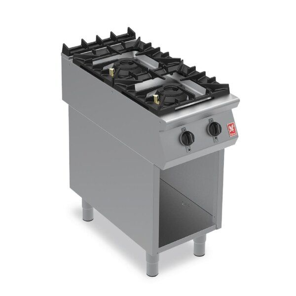 gr419 p Catering Equipment
