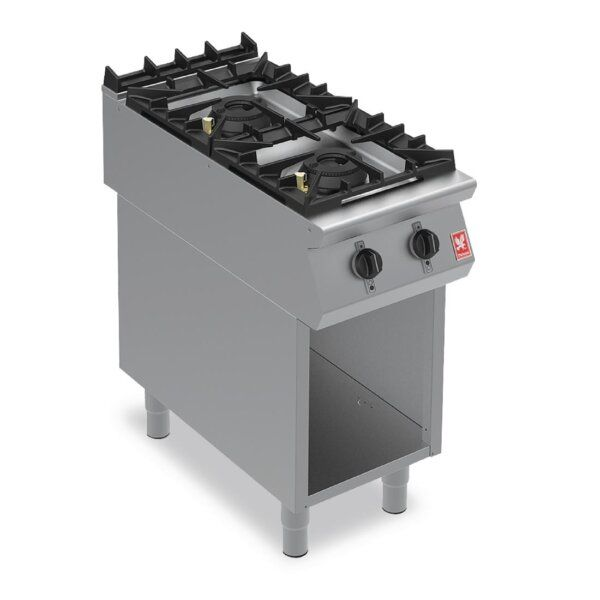 gr420 n Catering Equipment