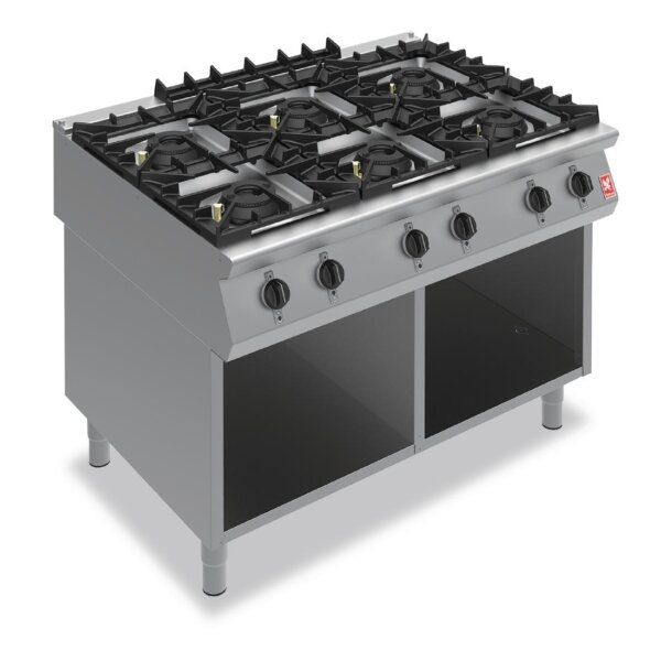 gr424 p Catering Equipment