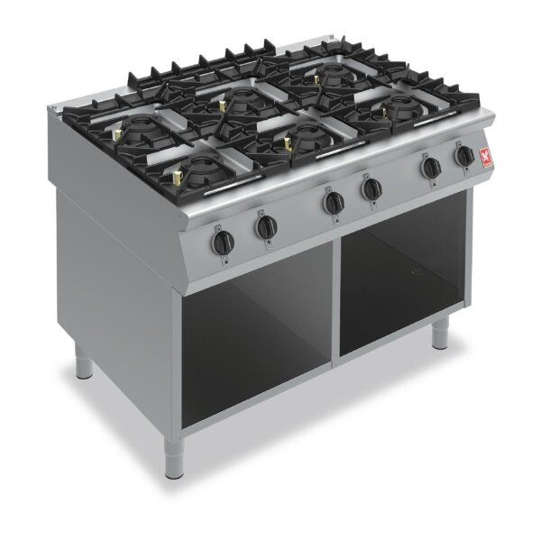 gr425 p Catering Equipment