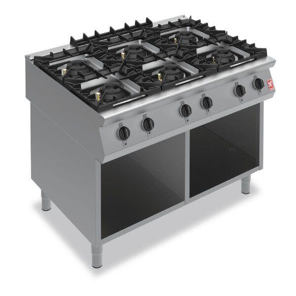 gr426 n Catering Equipment