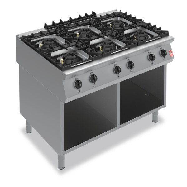 gr426 p Catering Equipment