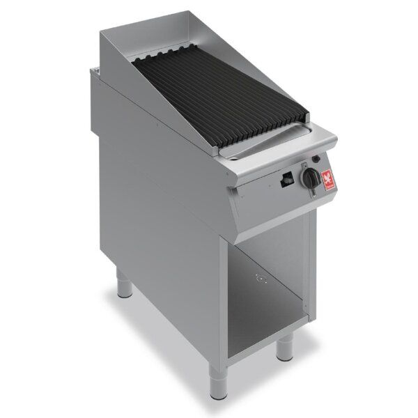 gr428 p Catering Equipment