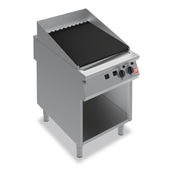 gr429 n Catering Equipment