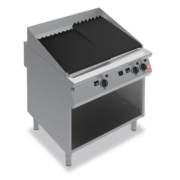gr430 p Catering Equipment