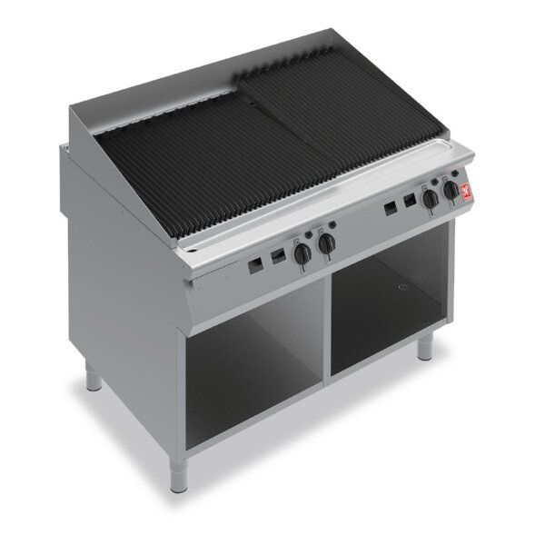 gr431 p Catering Equipment