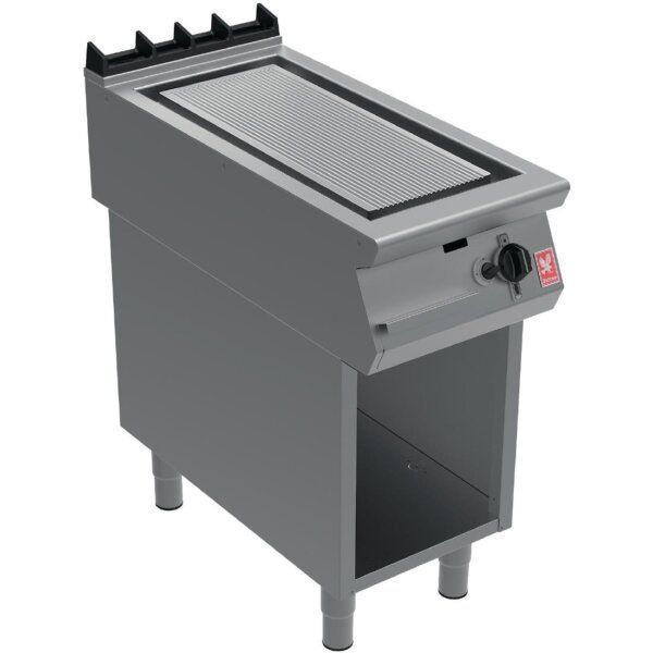 gr433 p Catering Equipment