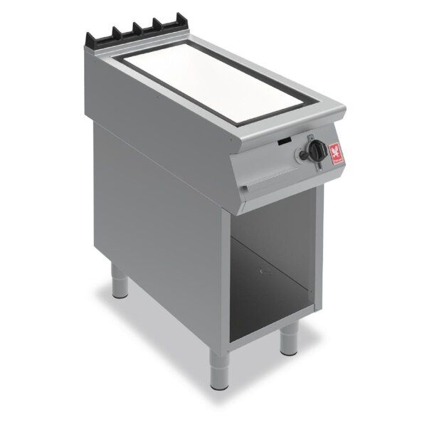 gr434 p Catering Equipment