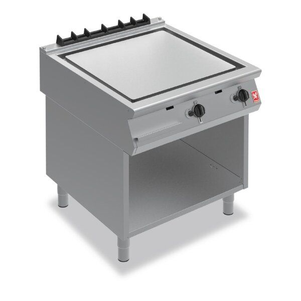 gr435 p Catering Equipment